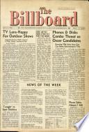 21. jul 1956