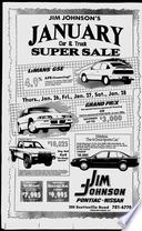 27. jan 1989