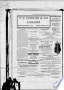 26. feb 1910