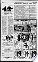 9. jun 1989