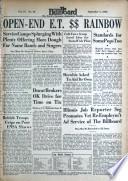 1. sep 1945