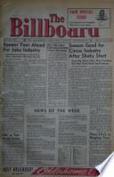 30. jul 1955