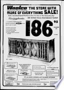 15. nov 1973
