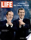 6. sep 1968