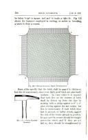 Pagina 504