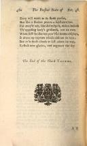 Side 462