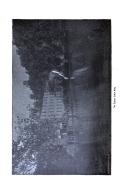 Side 684