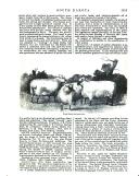 Side 1451
