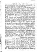 Side 1481
