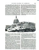Side 1557