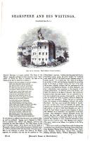 Side 17