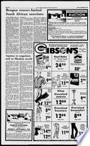 7. sep 1986