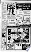 9. des 1998