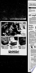 18. nov 1987
