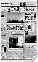 1. des 1999