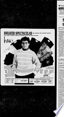 29. nov 1990