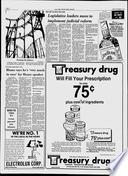 9. nov 1975