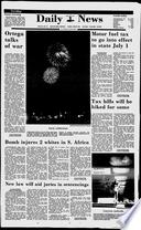 29. jun 1986