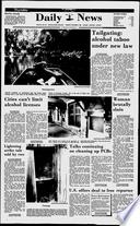 4. sep 1986