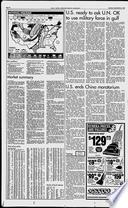 27. nov 1990
