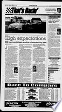 3. feb 2002