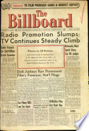 21. feb 1953