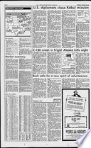 31. jan 1989