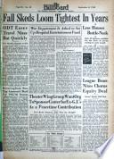 8. sep 1945