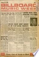 30. jan 1961