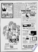 16. nov 1973