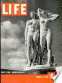 13. mar 1939