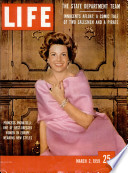 2. mar 1959