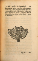 Side 191