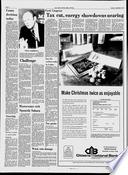 11. nov 1975