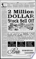 28. jan 1998