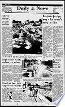 30. jun 1986