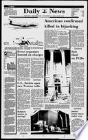 5. sep 1986