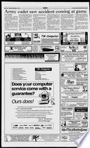 8. des 1998