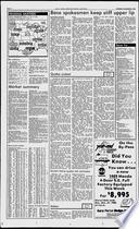 30. des 1988