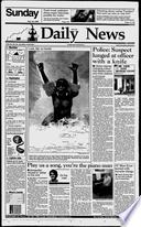 24. mai 1998