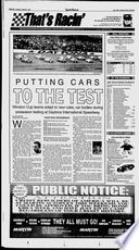 5. jan 2003
