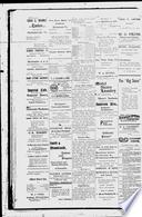8. apr 1903