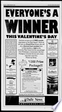 5. feb 2002