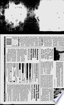1. jan 2002