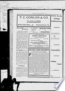 9. nov 1910