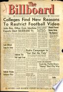 7. jun 1952