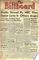 20. okt 1951