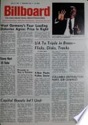 18. jul 1964