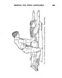Side 235