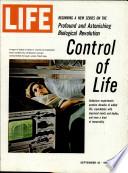 10. sep 1965